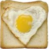 Egg toast - Uncategorized -