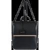 Ekonika - Backpacks -