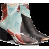 Ekonika - Boots -