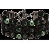 Ekonika - Bracelets -