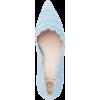 Ekonika - Classic shoes & Pumps -