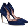Ekonika - Classic shoes & Pumps -