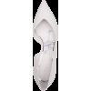 Ekonika - Klassische Schuhe -
