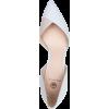 Ekonika - Zapatos clásicos -