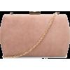 Ekonika - Clutch bags -