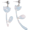 Ekonika - Earrings -