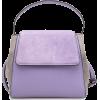 Ekonika - Hand bag -
