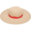 Ekonika - Hat -
