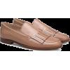 Ekonika - Loafers -