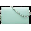Ekonika - Messenger bags -