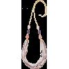 Ekonika - Necklaces -