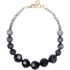 Ekonika - Halsketten -