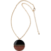 Ekonika - Necklaces -