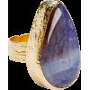 Ekonika - Rings -