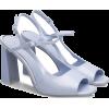 Ekonika - Sandals -