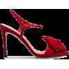 Ekonika - 凉鞋 -