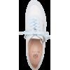 Ekonika - Sneakers -