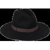 El Corte Inglés Sombrero De Ala Ancha Ne - Kapelusze - 360.80€