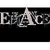 Elegance - Тексты -