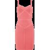 Elegant Essential Bandage - Dresses - $130.00