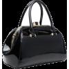 Elegant Duffel Bag - Kleine Taschen - $15.00  ~ 12.88€