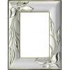 Elegant Photo Frame - Ilustracije -