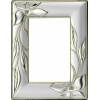 Elegant Photo Frame - Illustrations -
