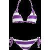 H&M - Swimsuit -