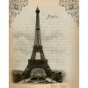 Paris - Background -