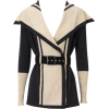 Jacket - 西装 -
