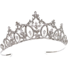 Crown - Jewelry -