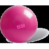 Lopta za pilates - Items -