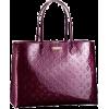 Louis Vuitton - バッグ -