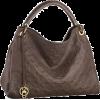Louis Vuitton - Bolsas -