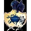 SHALIMAR - Fragrances -
