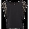 Shirt - T-shirts -