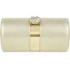 Swarowsk Crystal Bag - Hand bag -