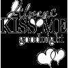 always kiss me - Texts -