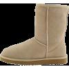 UGG - Boots -