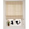 Window - Namještaj -
