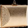 Elie Saab - Clutch bags -