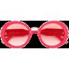 Elie Saab Sunglasses - Óculos de sol - $501.00  ~ 430.30€
