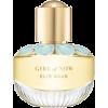 Elie Saab - Fragrances -