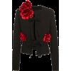 Elie Saab - Suits -