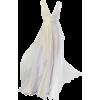 Elie Saab gown - Vestiti -