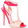 Elie Saab sandals - Sandals -
