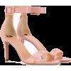 Elisabetta Franchi Sandals with strap - Sandals - 462.00€  ~ $537.91