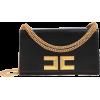 Elisabetta Franchi - Clutch bags -