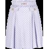 Elisabetta Franchi skirt - Uncategorized -