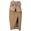 Elisabetta Franch skirt - Uncategorized -